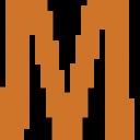 MAGNO CONSULTING SA logo