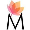 Magnolia Travel Company logo