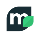 Magnolia logo icon