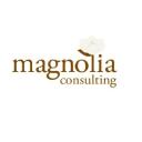 Magnolia Consulting, LLC logo