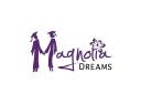 Magnolia Dreams LLC logo