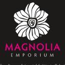 Magnolia Emporium, LLC logo