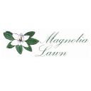 Magnolia Lawn Inc logo
