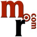 Magnoliareporter logo icon