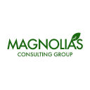Magnolias Consulting Group | Business Management Consultants logo icon