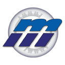 Magnom Corp logo