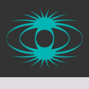 Magnomatics Ltd logo