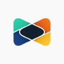 Magnore e-Health Services logo