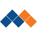 MAGNUM EQUITY BROKING LTD. logo