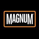 Magnum Boots logo icon