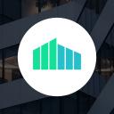 Magnum Energy Solutions, LLC logo