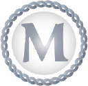 Magnum Law Group, PLLC logo