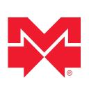 Magnum Magnetics logo icon
