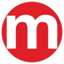 Magnum Integrated Marketing logo icon