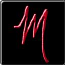 Magnum Staffing Services Inc. logo