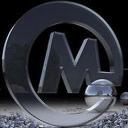 Magnus Effect, LLC logo