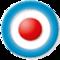 Magnus Josephson AB logo