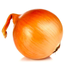 Magnus Kahl Seeds logo