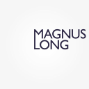 Magnus Long Design Studio logo