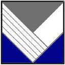 MAGNUS Management Group LLC logo