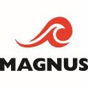 Magnus Marine Limited logo