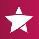 Magnuson Hotels logo icon