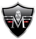 Magnus Security, Inc. logo