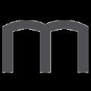 Mago logo icon