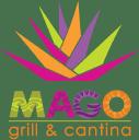 Mago Grill & Cantina logo icon