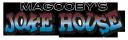 Magoobys Joke House logo icon