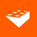 Magoot Comunicazione Costruttiva logo