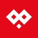 Magpharm Laboratoires logo