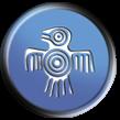 Magpie Security Ltd logo