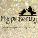 Magpie Beauty logo icon