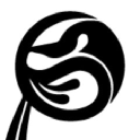 Magpie Media (NZ) Ltd logo