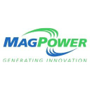 MagPower Systems Inc. logo