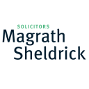 Magrath logo icon
