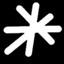 Magrathean Technologies logo