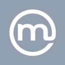Magrini Limited logo