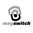 Magswitch logo icon