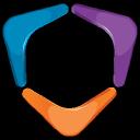 MAGTAB logo