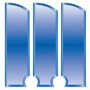 Magtek, Inc. logo