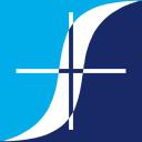 Magtrol SA logo