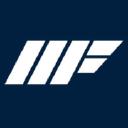 Maguire Fairweather LLP logo