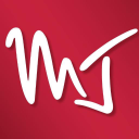 Maguire Jackson logo icon