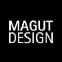 Magutdesign srl logo