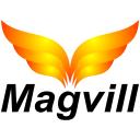 Magvill Group logo