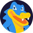 MagWall Jamaica Limited logo