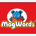 MagWords.pl logo