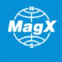 MagX America, Inc. logo